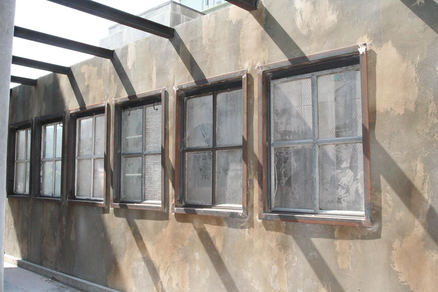 Awesome Wire Glass Specifications Contemporary - Electrical and ...